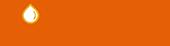 FUNN degalų kortelė įmonėms | FUNN.lt | Viada, Baltic Petroleum, Milda